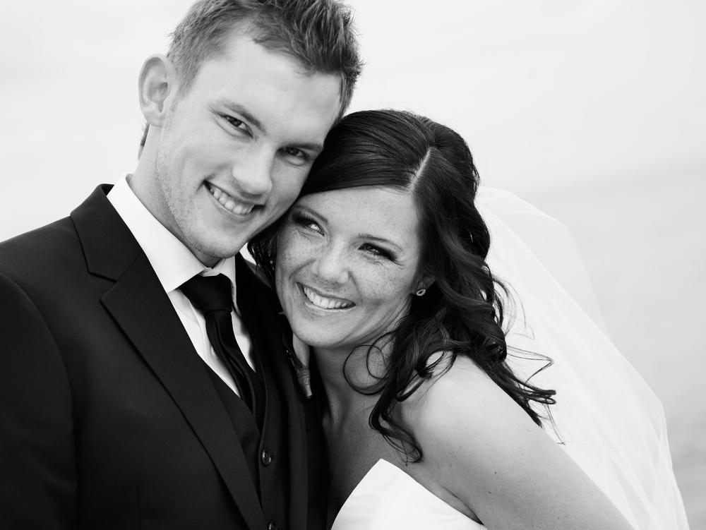 WEDDING_09a.jpg