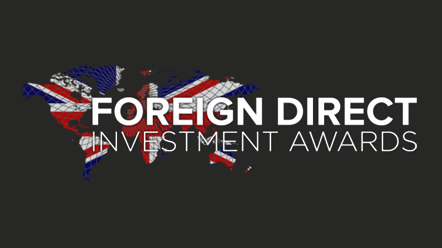 Foriegn Direct Investments Awards