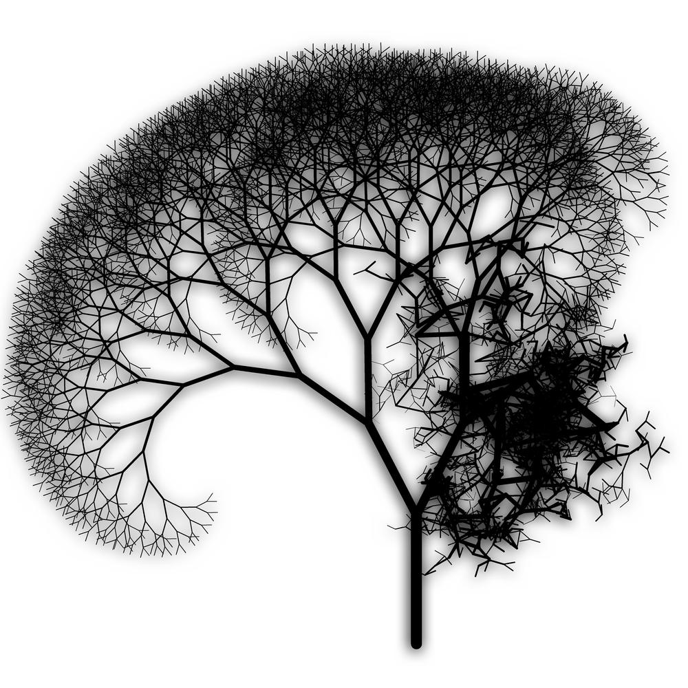 aito_tree.jpg