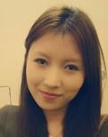 Yanan Zhou  PhD student