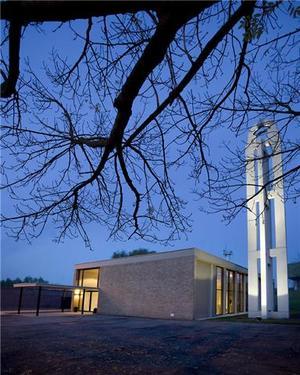 begrafenisondernemer Kortrijk (4).jpg