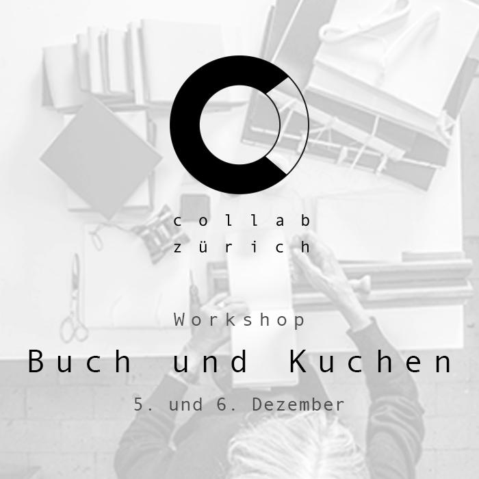 buch-und-kuchen