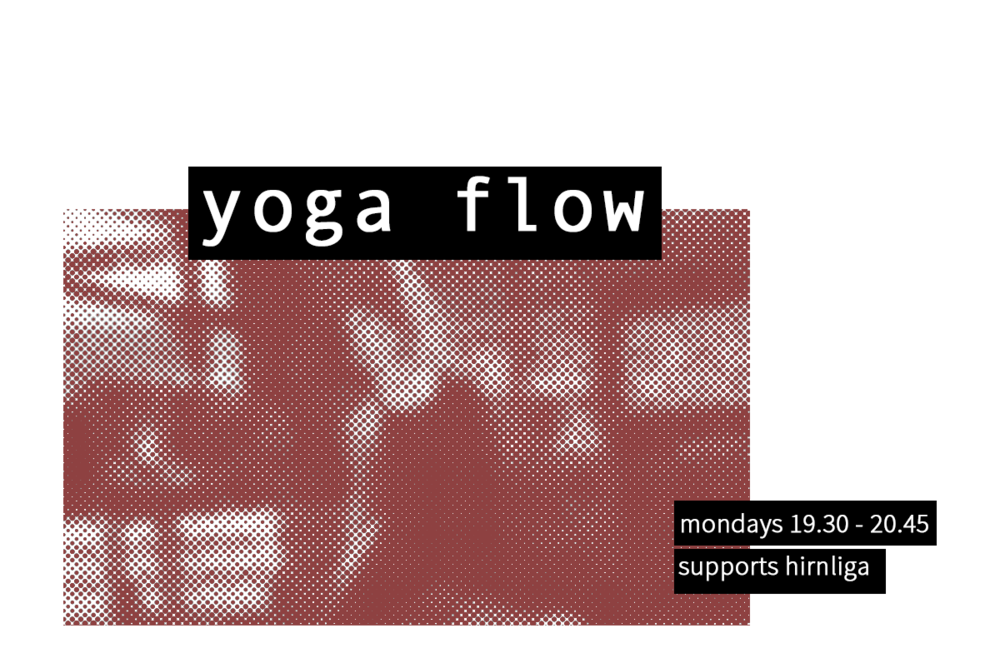 yogaflow.png