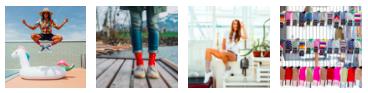 socks collab
