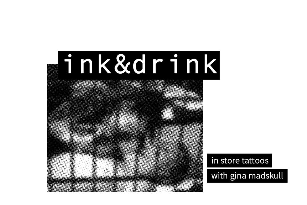 ink&drink.png