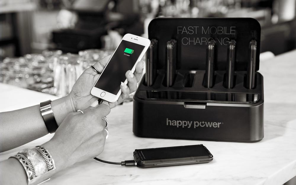 happypower6 (00000002) - kopia.jpg