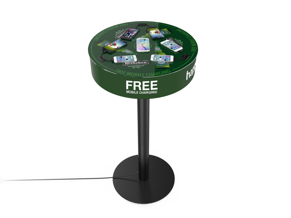 Charging Table #2.png
