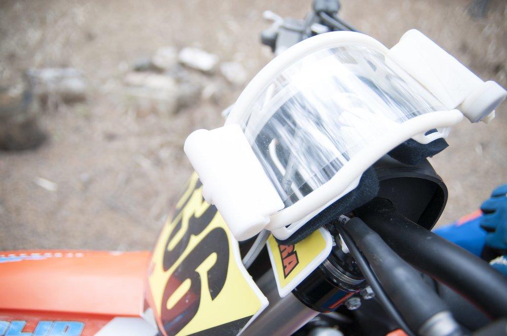 goggles on bike copy.jpg