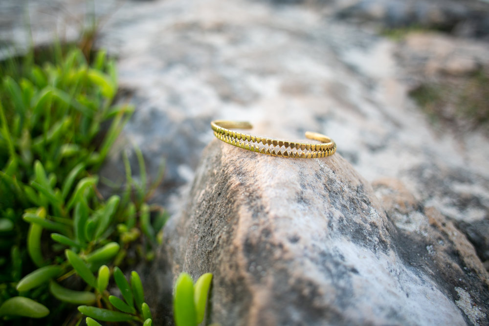 Carolyn Keys Modern Handmade Jewelry by Avi Loren Fox LLC in Caribbean Mexico-59.jpg