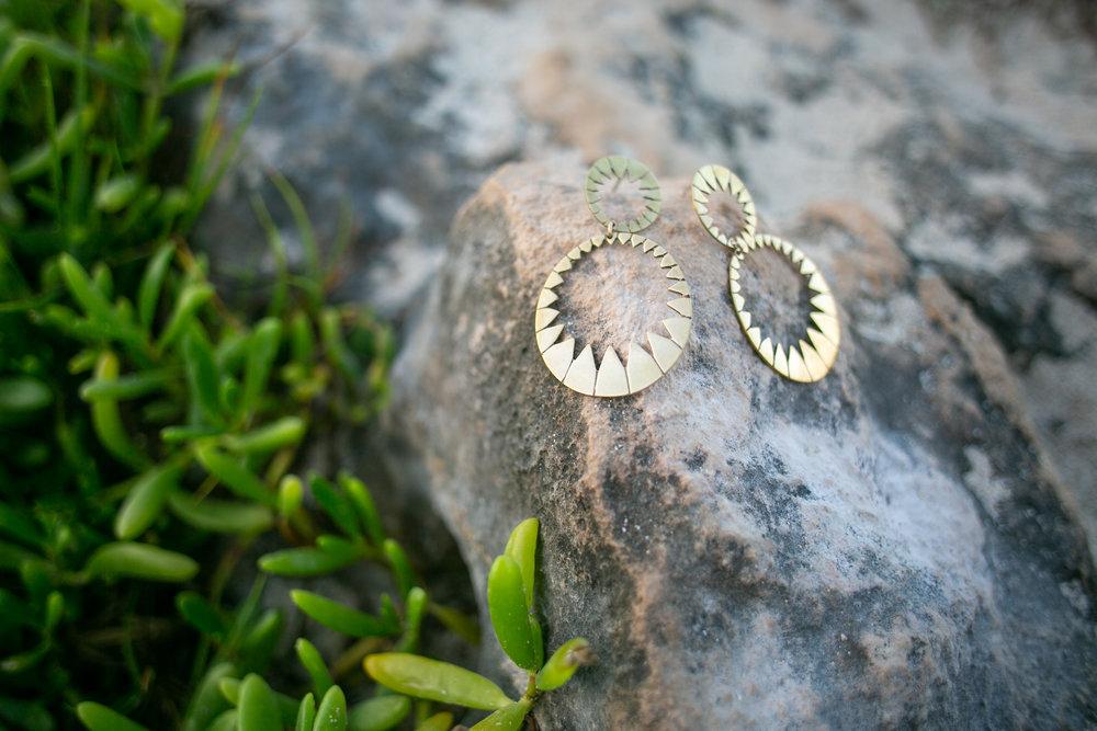 Carolyn Keys Modern Handmade Jewelry by Avi Loren Fox LLC in Caribbean Mexico-64.jpg
