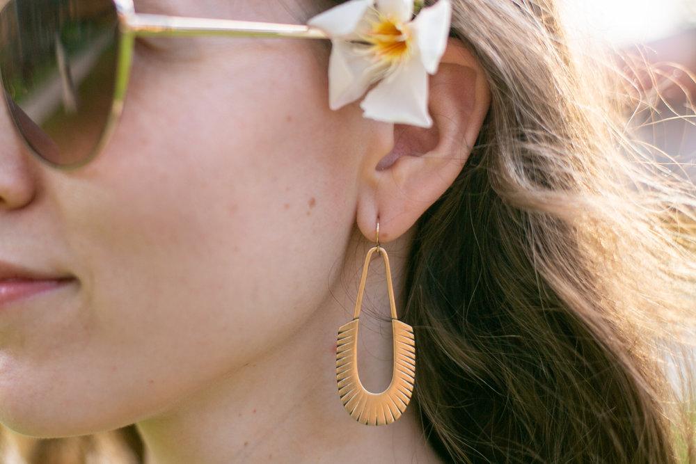 Carolyn Keys Modern Handmade Jewelry by Avi Loren Fox LLC in Caribbean Mexico-11.jpg