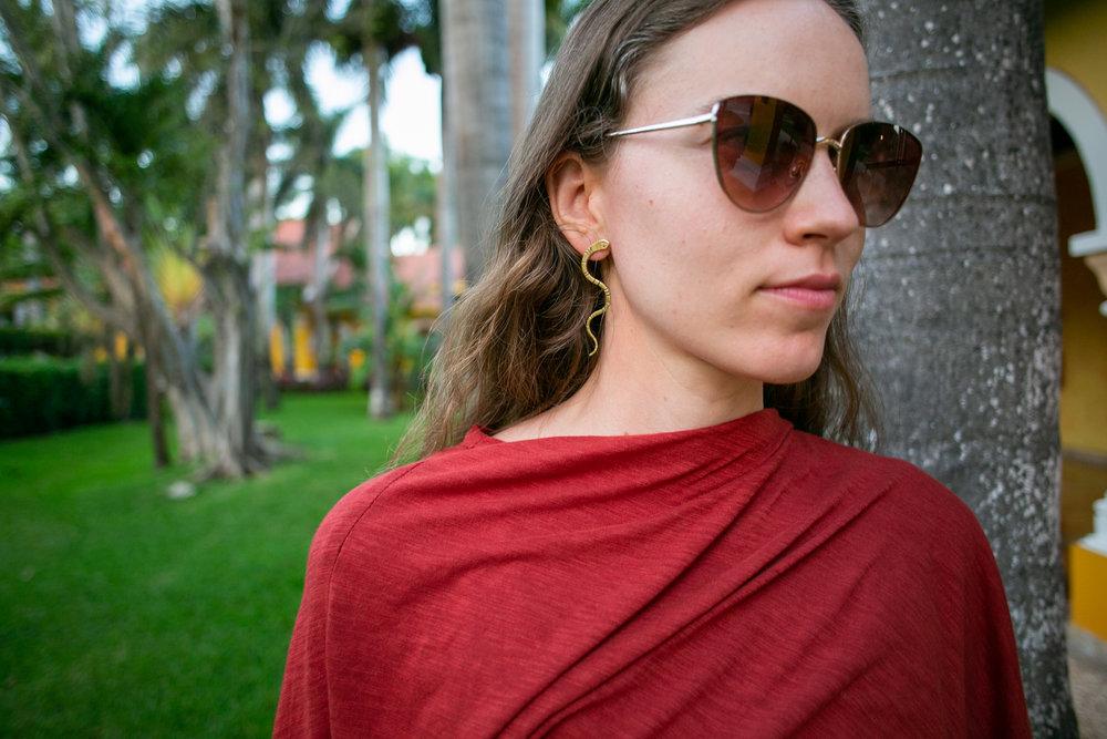 Carolyn Keys Modern Handmade Jewelry by Avi Loren Fox LLC in Caribbean Mexico-47.jpg