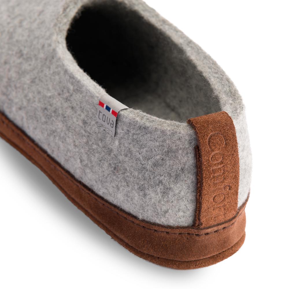 Comfort_Brun_Detail.png