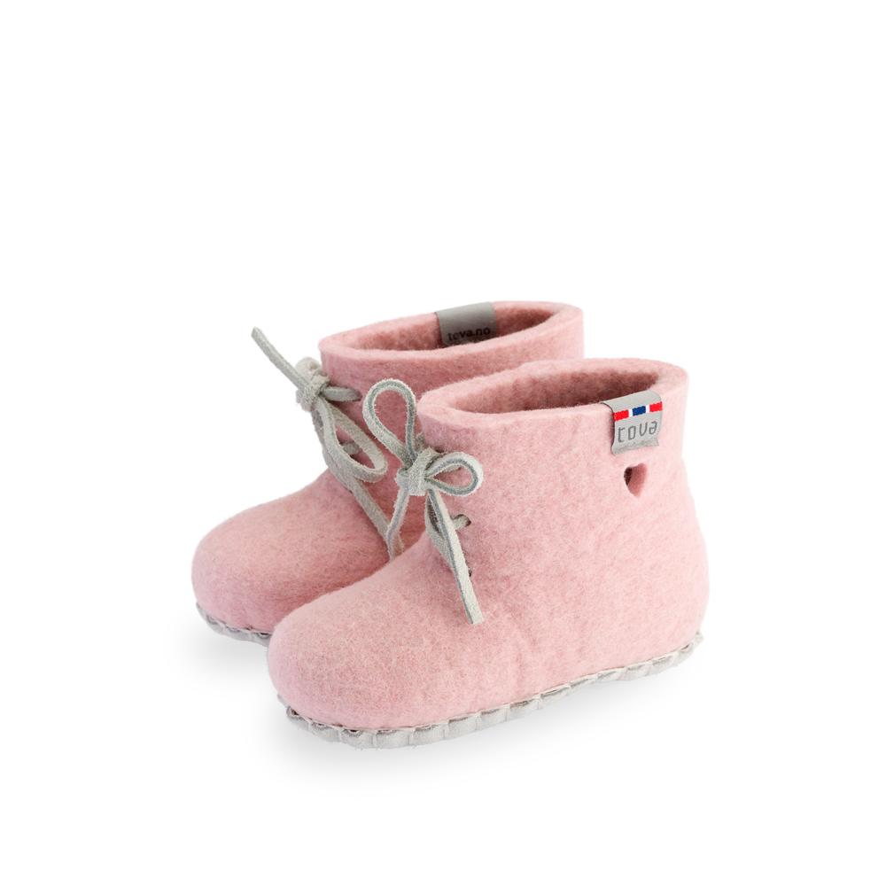 Baby_Pink_Par.png