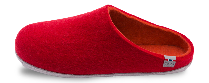 TOVA Slipper