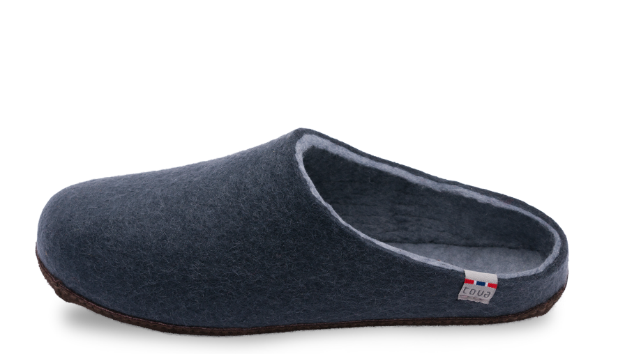 TOVA - Slipper