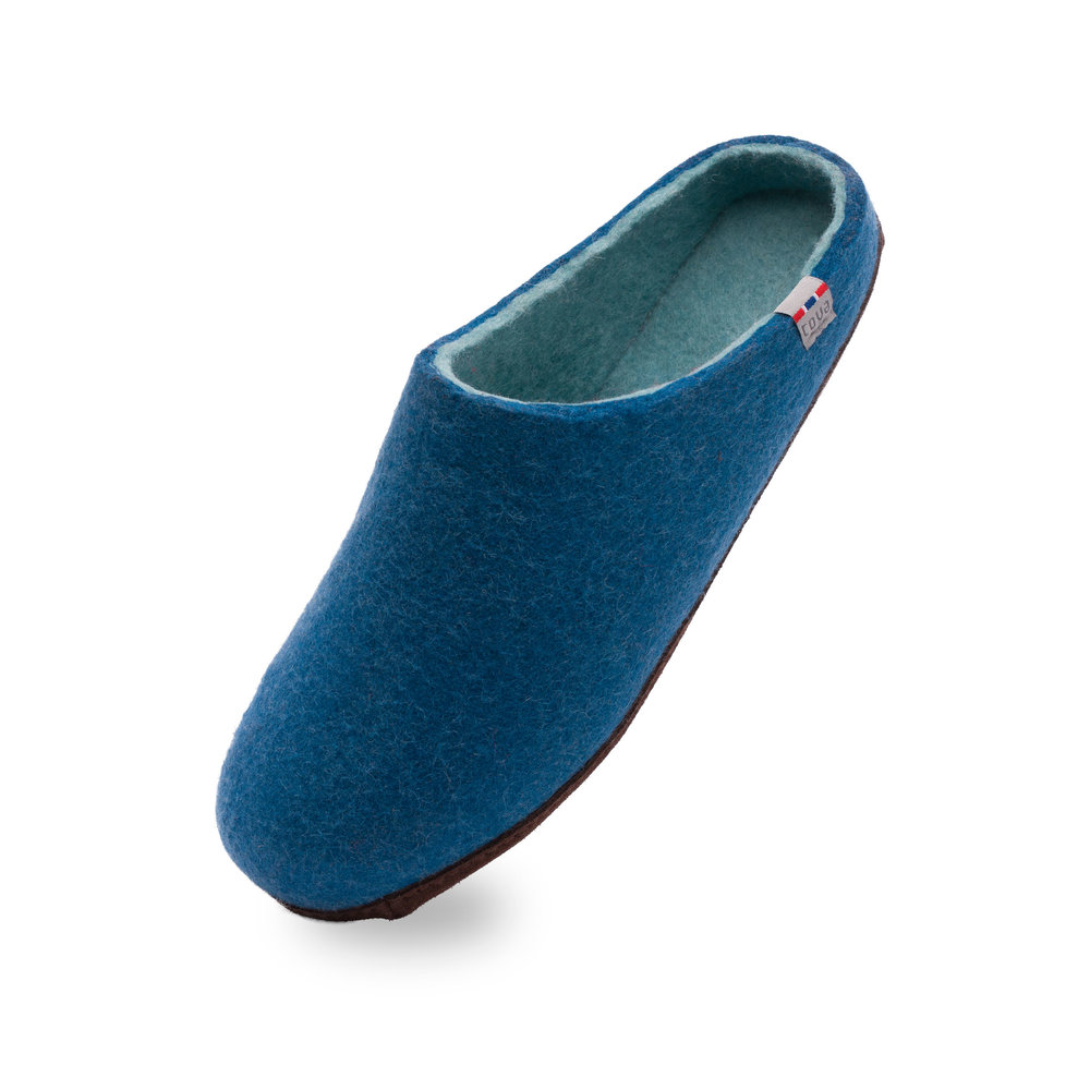 Slipper_Blue_Front-uten-såle.jpg