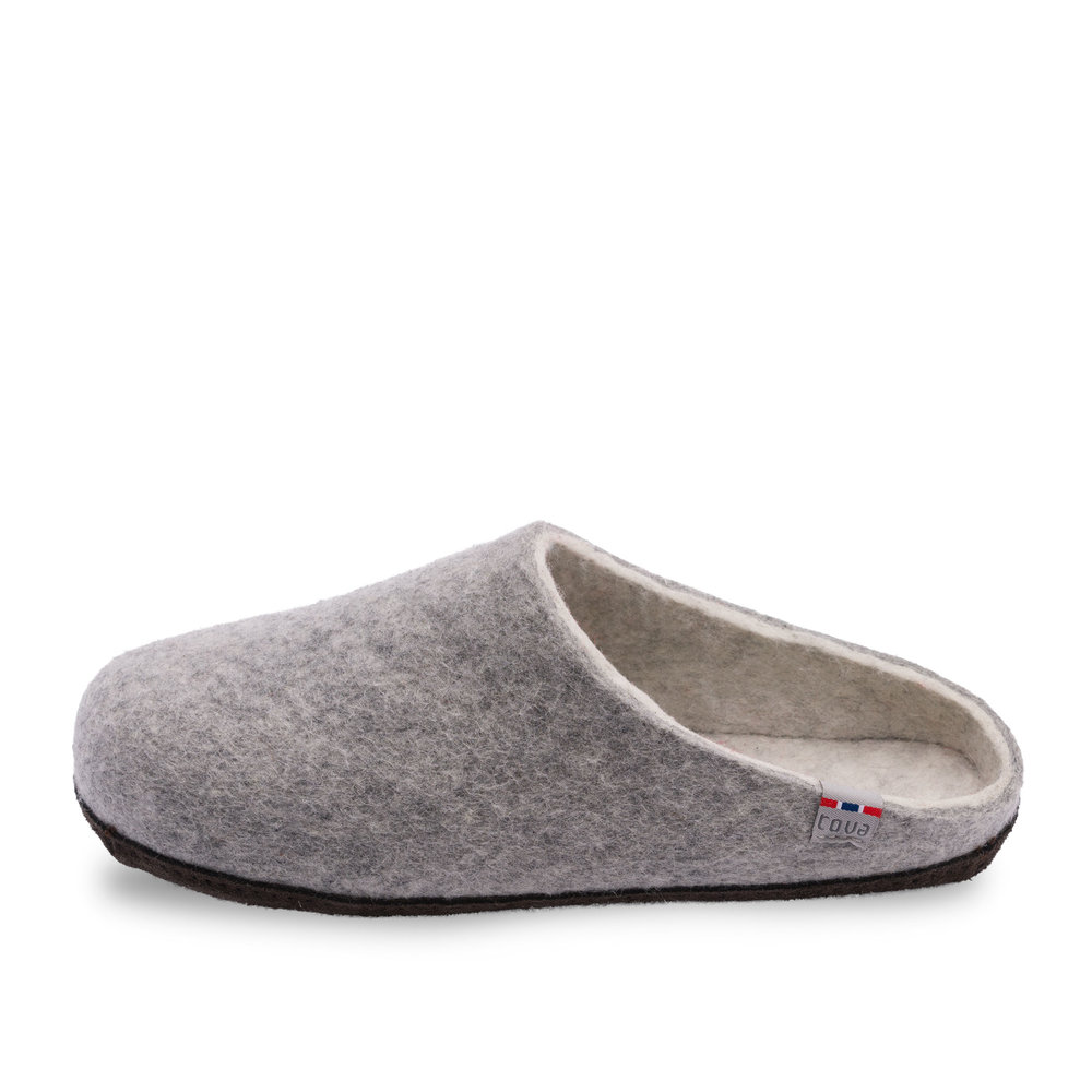 Slipper_Gray_Side_Uten-Såle.jpg