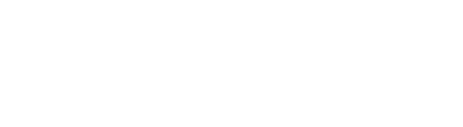 Tremolo Music Publishing