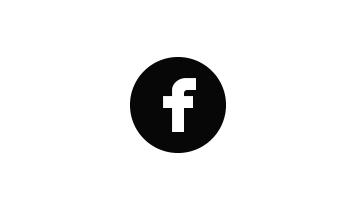 shaker hymn facebook