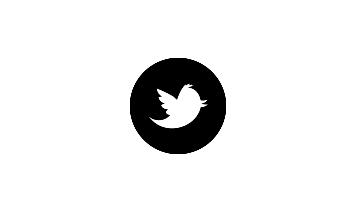 shaker hymn twitter