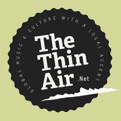 The Thin Air