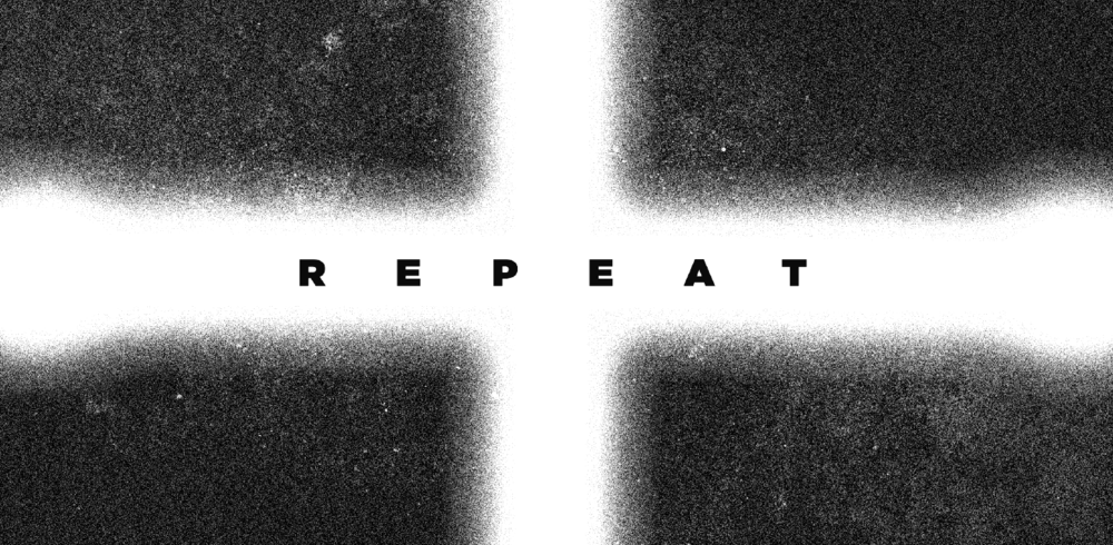 repeat-tremolo.png