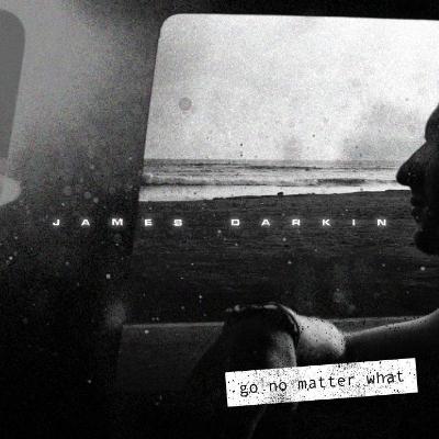 Go No Matter What