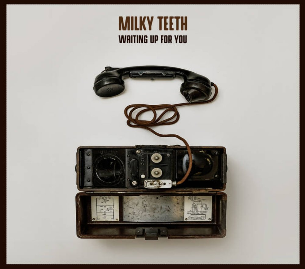 MILKY TEETH