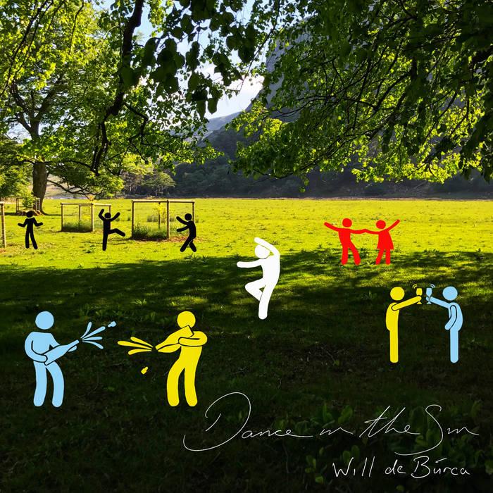 will de burca dance in the sun.jpg