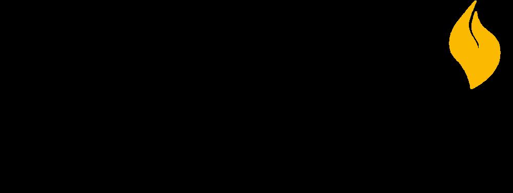 hwam_logo_med_flamme.png