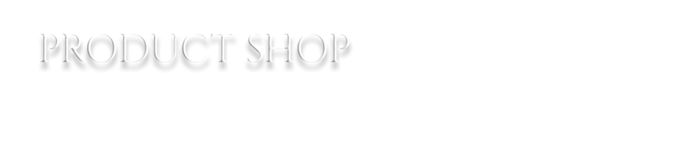 shop-KNIFE-long.png