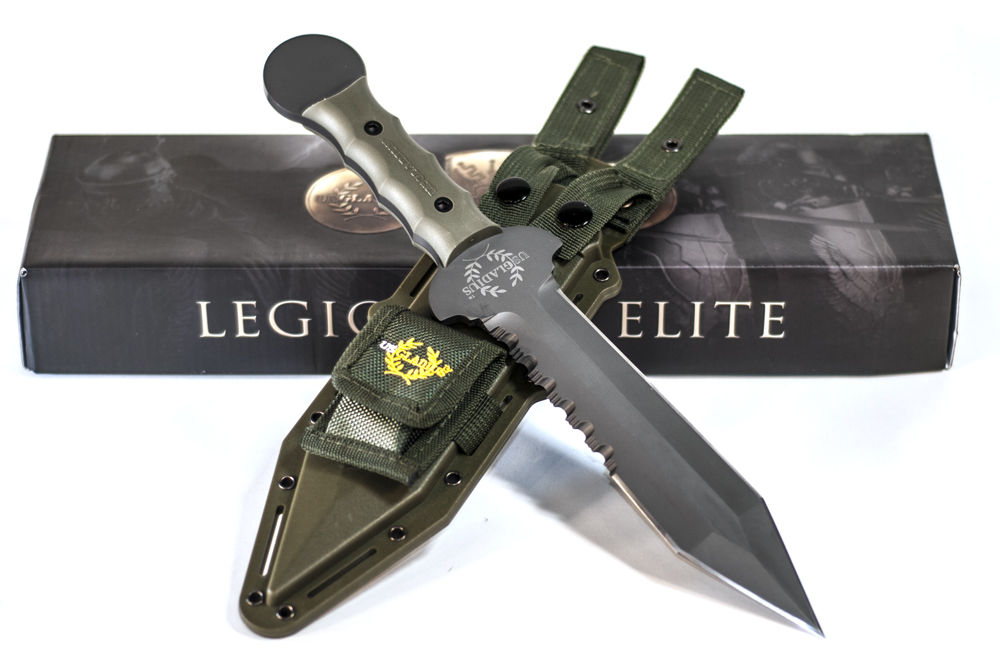 Legion-Elite-XIV-Inset_4.jpg