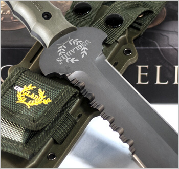 Shop USGladius Legion Elite XIV knife