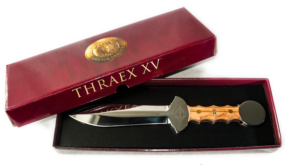 Thraex-XV-knife-box.jpg