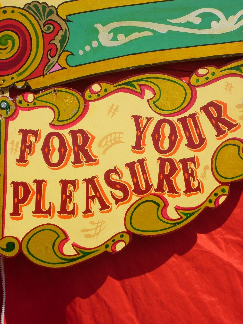 pleasure-sign.jpg
