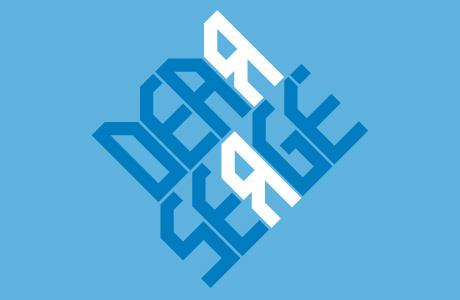 dear_serge_logo