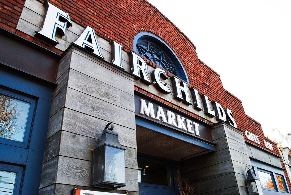 fairchilds-store