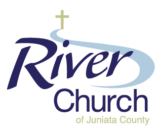 River Church of Juniata County