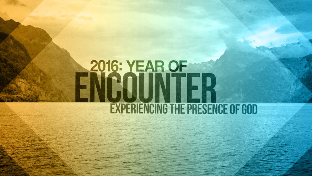 Encounter-series.jpg