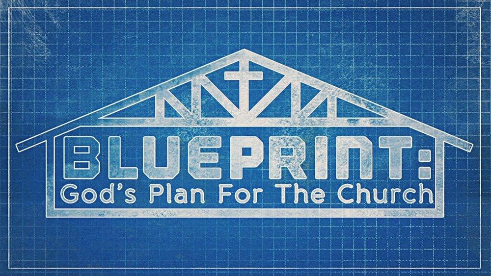 blueprint_1280x720.jpg