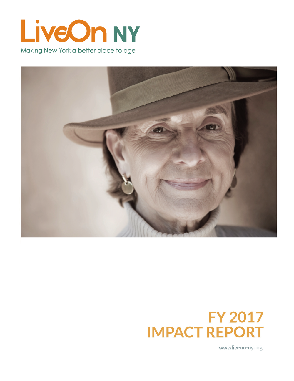 FY 2017 Impact Report_Page_1.png