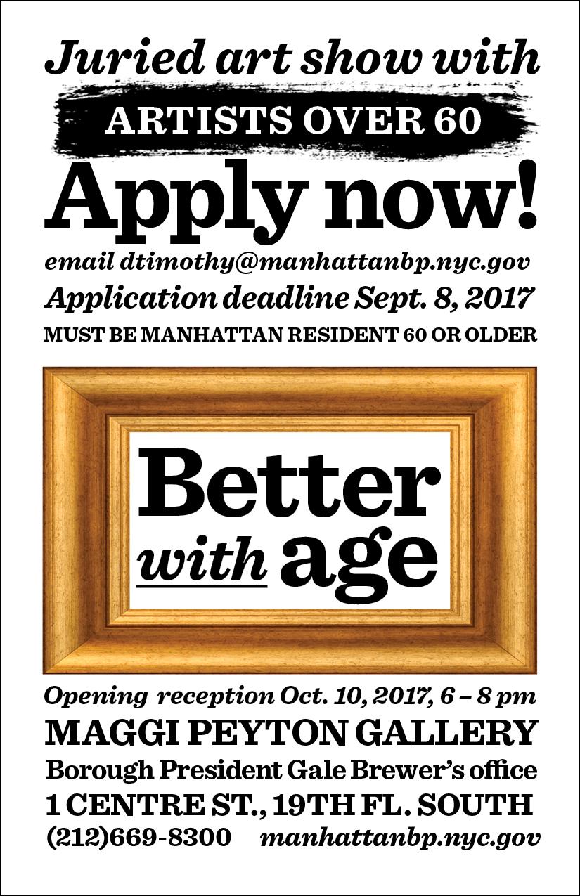 Manhattan BP Senior Art Show Flyer.jpg
