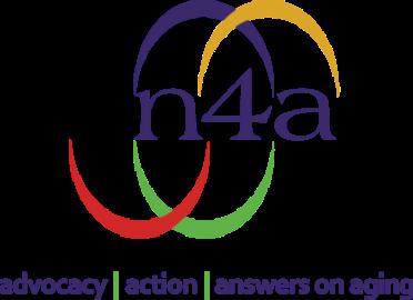 n4a logo.png