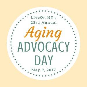 Advocacy+Day+2018.jpg