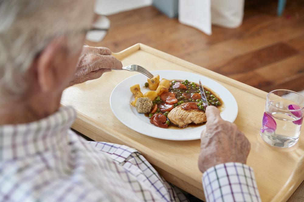 meal senior center.jpg