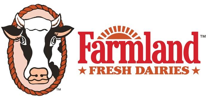 FFD Cow & Logo.jpg