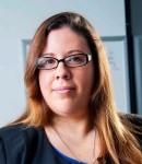 Joie D. Acosta, Ph.D..jpg