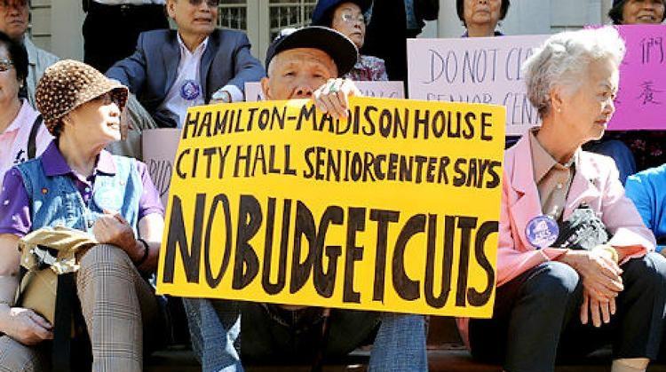 Hamilton+Madison+-+Old.jpg
