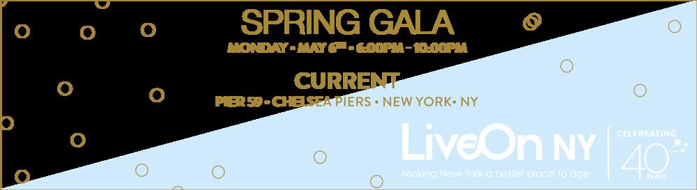 LiveOn NY 2019 Gala Banner no honorees-half blue-smaller.png